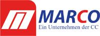 M Marco - Hausmeisterdienste - Logo